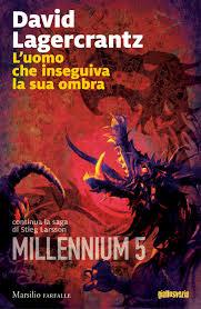 millennium 5