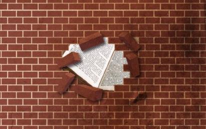 blocco-lettore