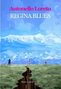 copertina-Loreto-2-ISBN